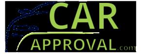 Car-Approval.com